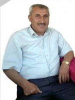 Abdurrahman Keskinoğlu