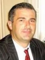 Ali Coşkun Hirik