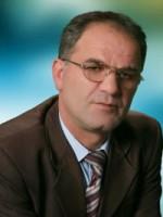 Ayhan Bayram