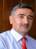 Hasan Pir
