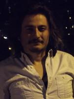 Kerim YILMAZER
