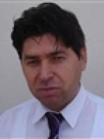 A.Münir TOK