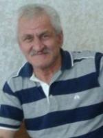 Kemal Bilgin