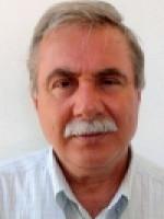 Bayram Ali BAYRAM