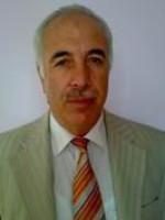 Rubil Demir