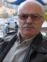 Mehmet Ali ÇUBUKÇU